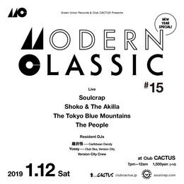 0112_modern.JPG