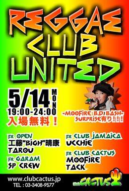 0514_reggae_ol.jpg