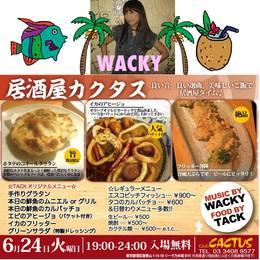 0624_tackwacky.jpg