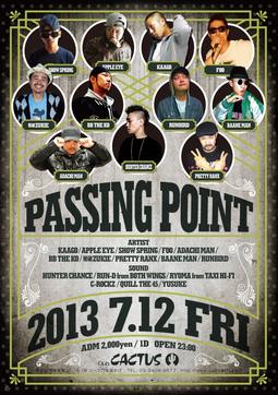0712_passing.jpg