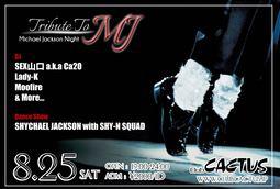 0825_MJ.jpg