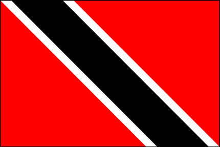 Trinidad%2BTobago-flag_PC.jpg