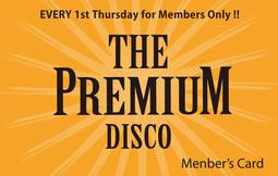 premium_disco.jpg