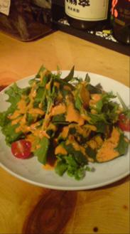salada_mb.jpg