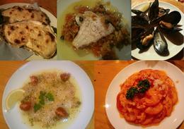 tack_food2011.jpg
