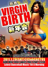 virgin_birth0129.jpg
